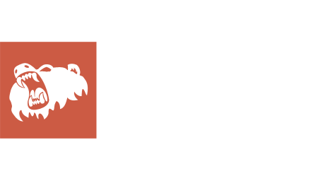 Growler Theme